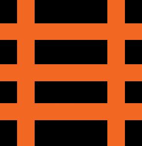 Jesper_Ladder_Orange_240915